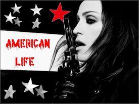 AMERICAN LIFE.jpg