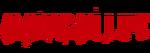 American Life Logo.png
