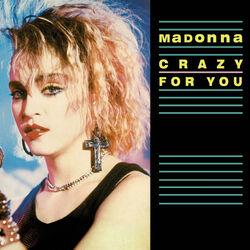 Madonna-Sing08CrazyForYou.jpg