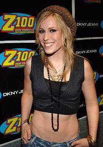 Natasha-bedingfield-during-z100s-jingle-ball-2005-backstage-and-at-picture-id117923312
