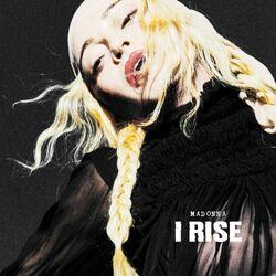 I Rise.jpg