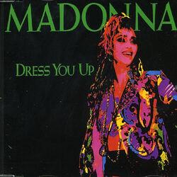 Dress you up.jpg