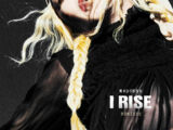 I Rise (song)