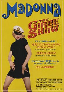 Madonna-The-Girlie-Show-poster.jpg