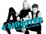 4 Minutes (song)