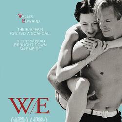 W.E. (film)