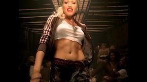 Rich Girl (Gwen Stefani song)