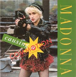 CausingACommotion1987.png