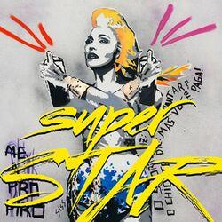 Superstar (song)