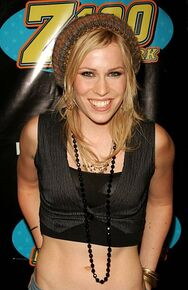 Natasha-bedingfield-during-z100s-jingle-ball-2005-press-room-at-in-picture-id451142107
