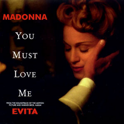 You Must Love Me Madonna.png