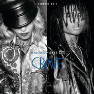 Crave (Remixes, Pt. 1)