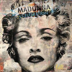 Celebration (album)