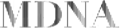 MDNA Logo.png