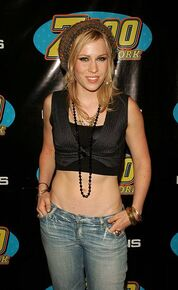 Natasha-bedingfield-during-z100s-jingle-ball-2005-press-room-at-in-picture-id451142111