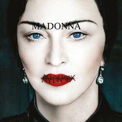 Madame X standard.jpg