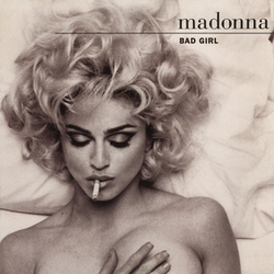 Bad Girl Madonna.png