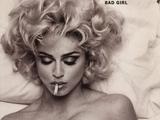 Bad Girl (song)