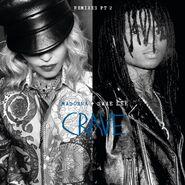 Crave (Remixes, Pt. 2)
