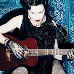 Madame X (album)