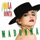 La Isla Bonita Remix