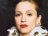 Evita (album)