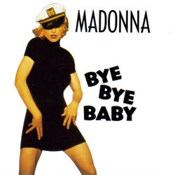 Bye Bye Baby.jpg