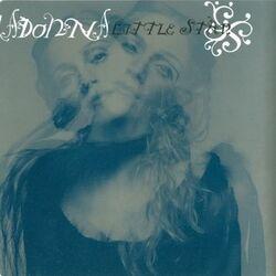 Little Star (song)