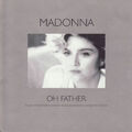 Madonna-Oh-Father-551250
