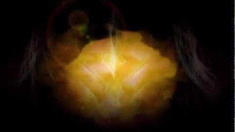 MAESTIA Nautilus Raid Update Trailer