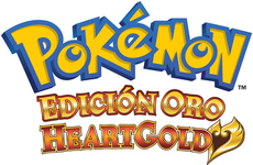 230px-Pokémon Edición Oro Corazón logo ES.png