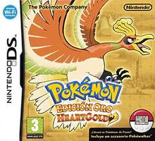 Pokémon Edición Oro HeartGold carátula ES.jpg