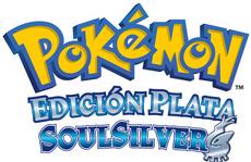 230px-Pokémon Edición Plata Alma logo ES.png