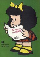 Mafalda10anos