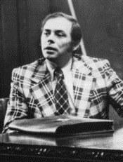 Joseph C. Gallo