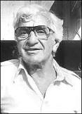 Jerry Angiulo