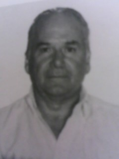 Jimmy Caci