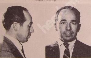 Luigi Manocchio