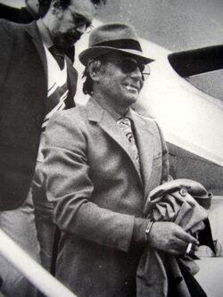 Angelo La Barbera.jpg
