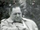 Benedetto Aloi