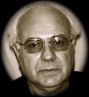 Peter Simone