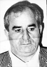 Mariano Agate.jpg