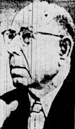 John Priziola