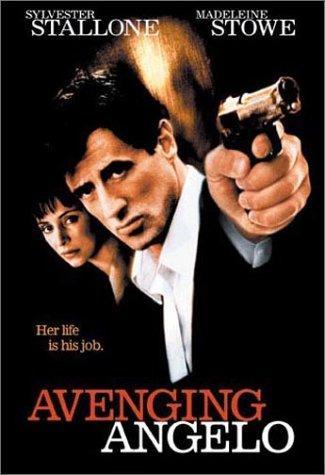 Avenging Angelo (Film)