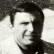 Carmine Avellino