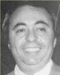 Edward Sciandra