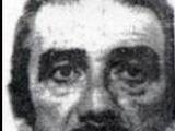 Salvatore Amarena
