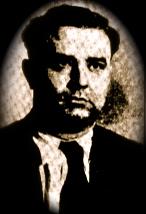 Joseph Gelosi