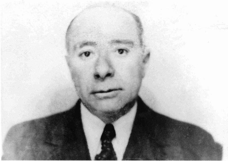 Stefano LaSalle