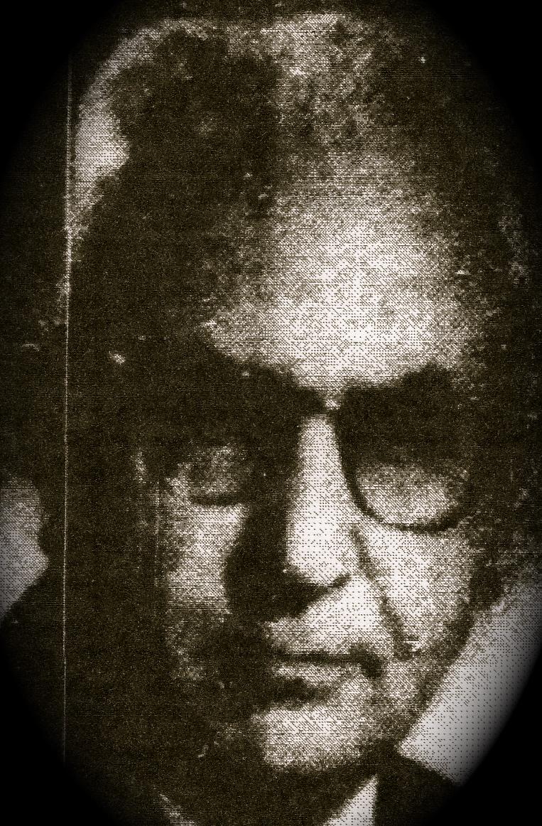 John Genaro